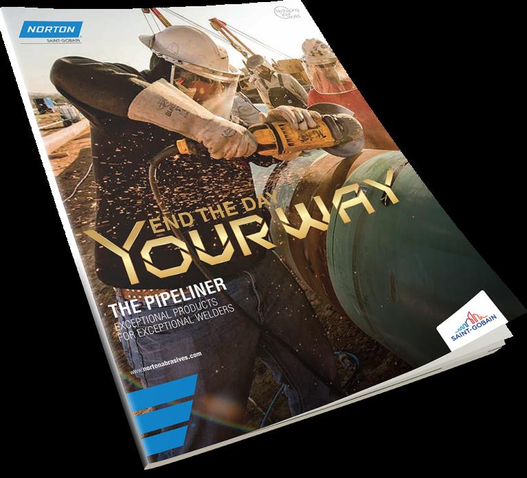 Market_Pipeline_Brochure_Image