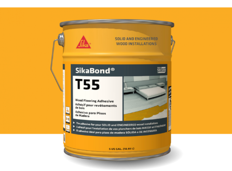 Partner_Sika_Products_T55