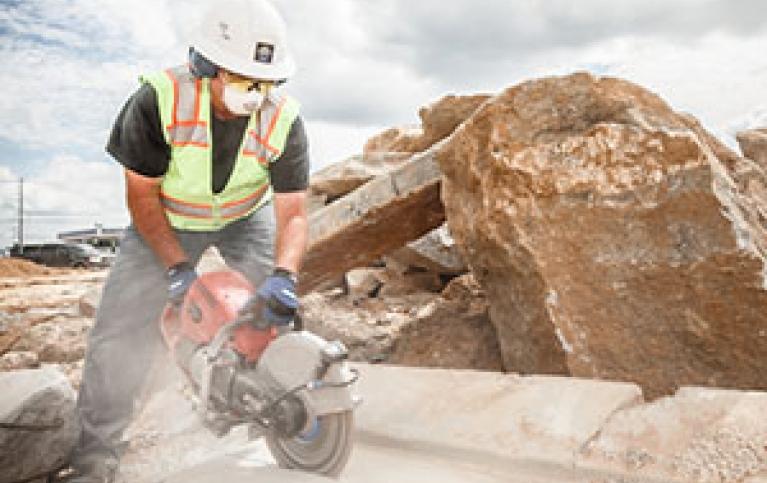 app-gassaw-cement-300x300