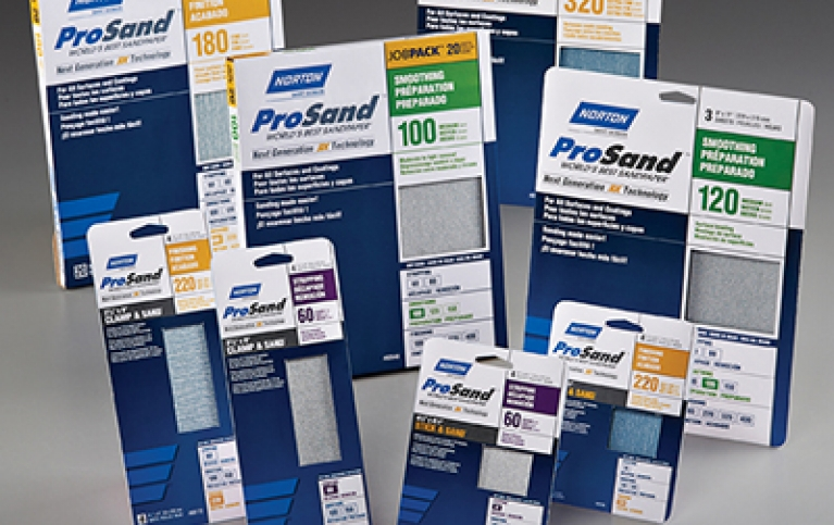 FeaturedProducts-Sheets-Paper-ProSand-Line