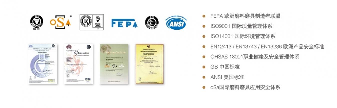 -安全认证标识,文章最后面