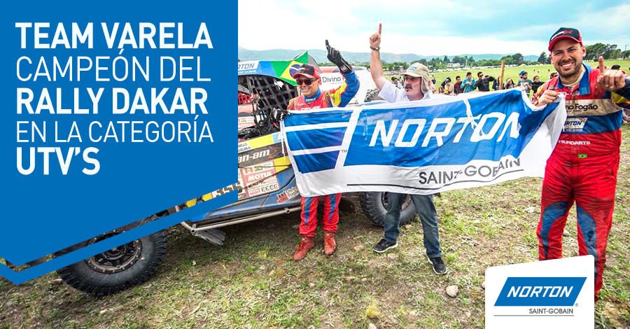 team-varela-campeon-del-rally-dakar-en-la-categoria-UTVS