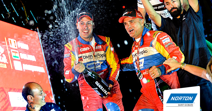 team-varela-campeon-del-rally-dakar