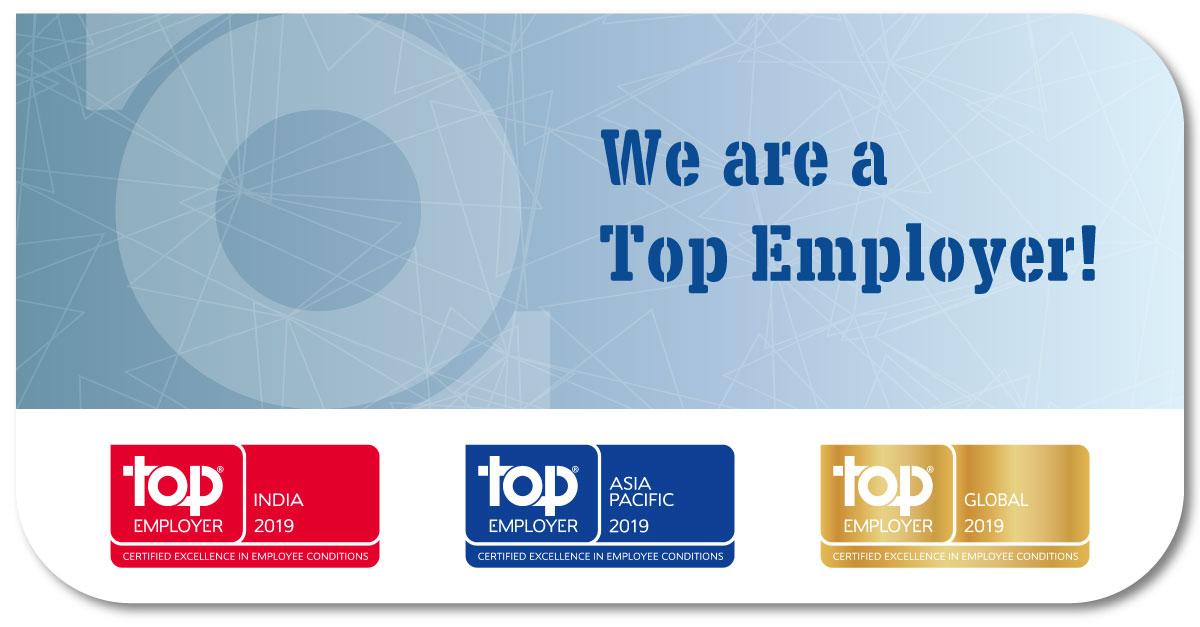 top employer institute certifie - 1200×627