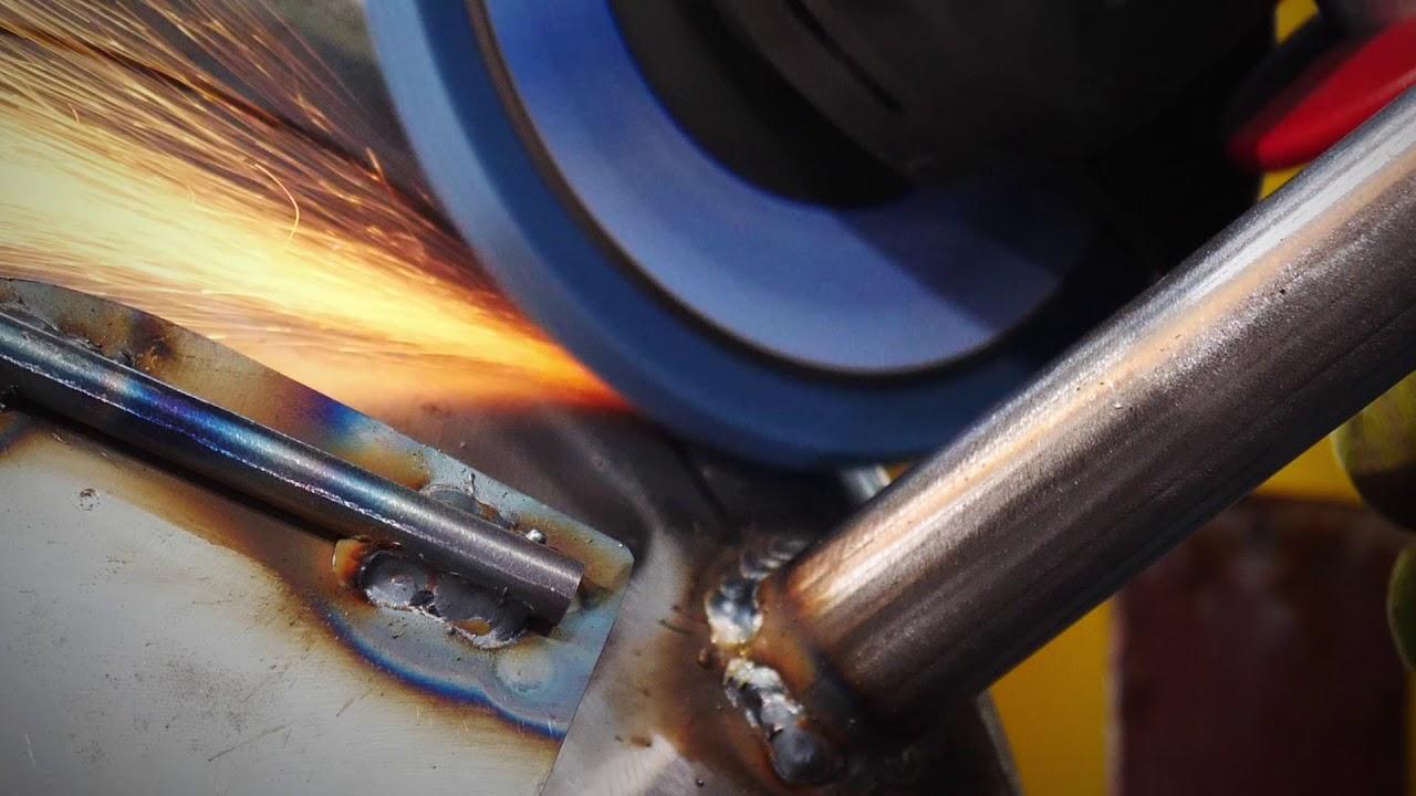 Blending Amp Refining Norton Abrasives