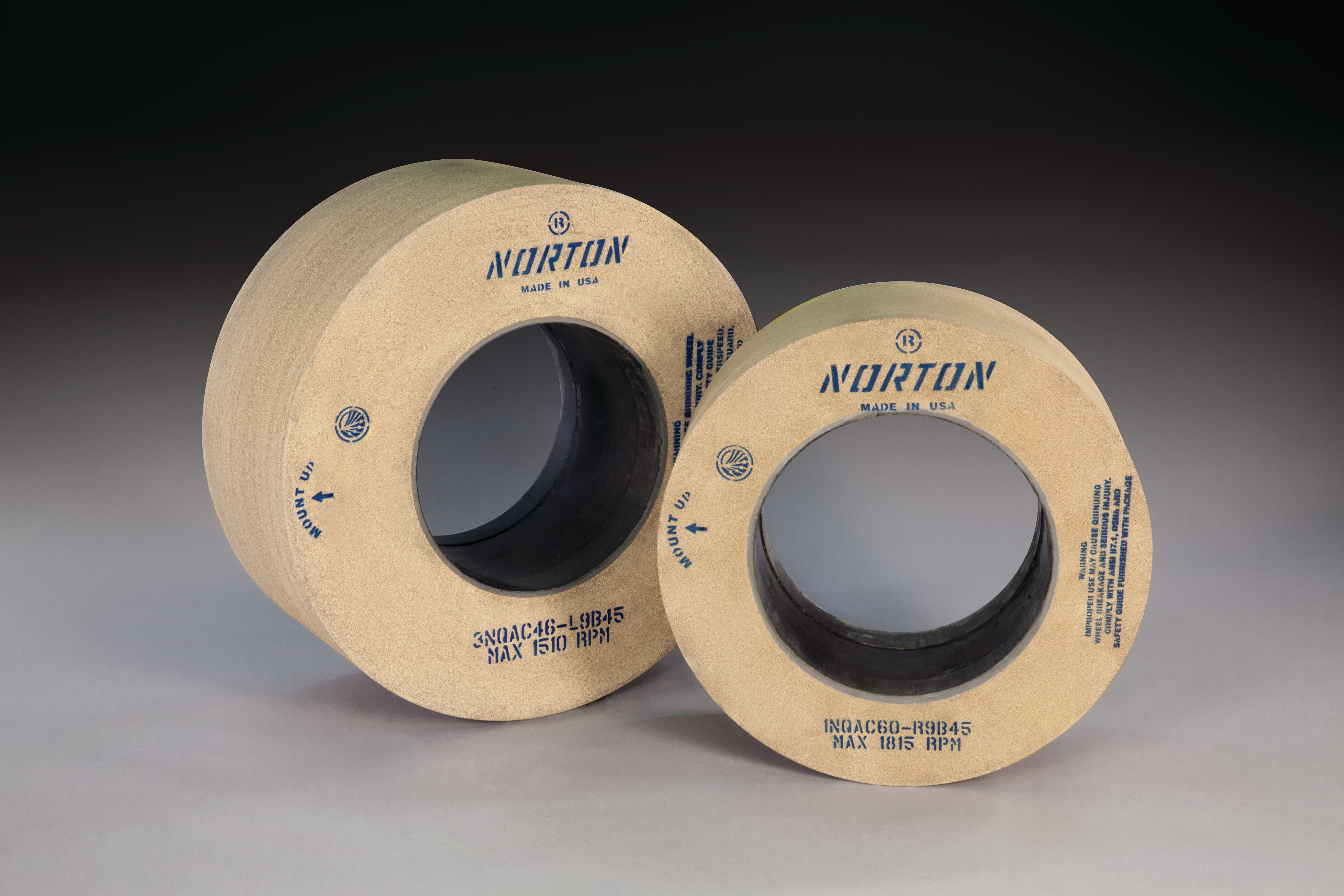 wheels-centerless-century45-pair