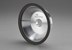 wheels-diamond-anglecupinsertform-paradigm-angle-290x200