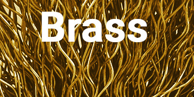 wirebrushes-colors-diy-brass